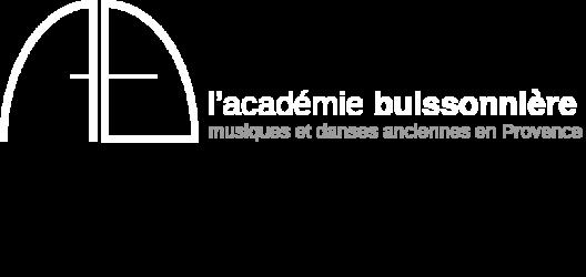 Académie Buissonnière